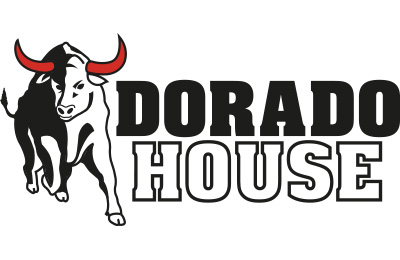 Dorado Steak House Hildesheim